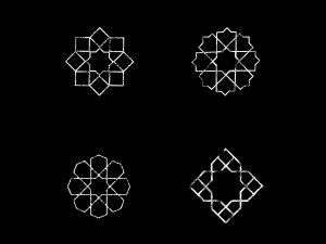 Girih: Iranian Sound Artists